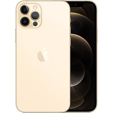iphone 12 pro max 512gb gold (ll/a)